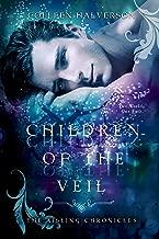 Children of the Veil (Aisling Chronicles Book 2)