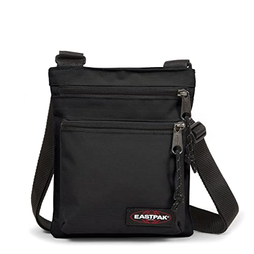 a638fbef96c2 Eastpak Rusher Messenger Bag