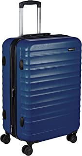 Best set of luggage Reviews