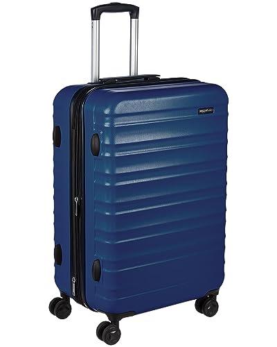 6f4a9aa3ae3d Clearance Luggage: Amazon.com