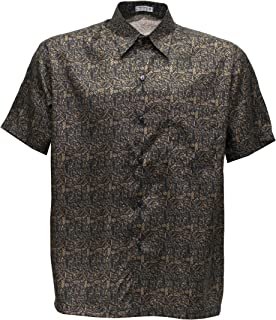 ee735430c0e Amazon.com  Golds - Casual Button-Down Shirts   Shirts  Clothing ...