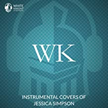 Best jessica simpson instrumental Reviews