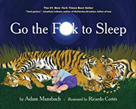 Best Baby Book For Dads of 2021