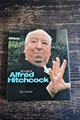 The Films of Alfred Hitchcock Hardcover