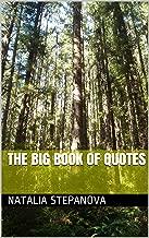 Best natalia stepanova books Reviews