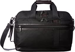 Tumi - Alpha Bravo - Mayport Three-Way Brief