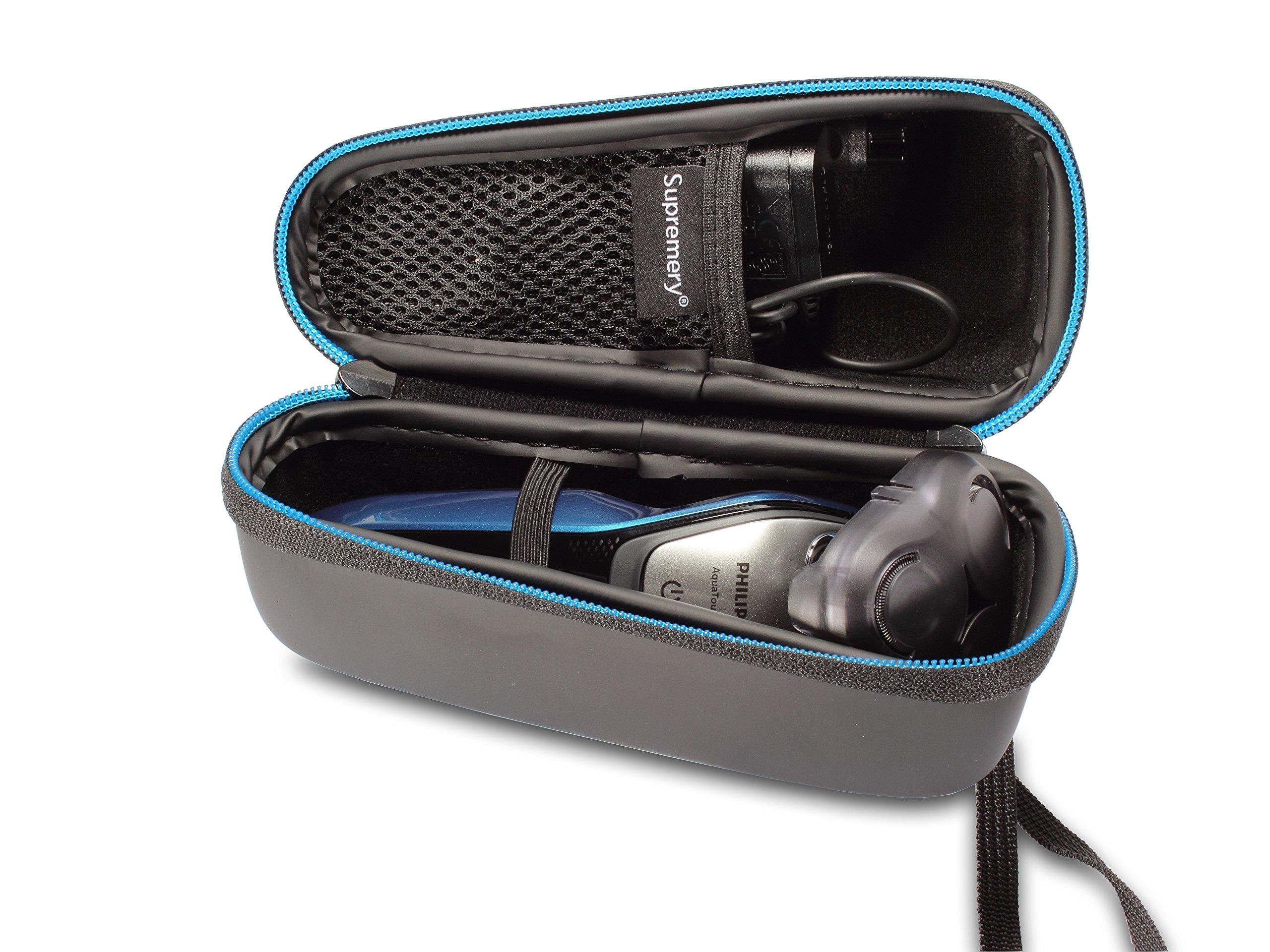 Supremery Bolsa para Philips AquaTouch S5420/06, S5320/06, S7370 ...