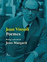 Poemes: Pròleg i selecció de Joan Margarit (OSSA MENOR Book 341) (Catalan Edition)