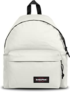 Eastpak Casual Daypack, Free White