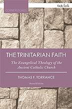 Best trinitarian christian faith Reviews