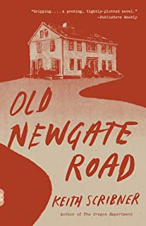 Old Newgate Road: A novel (Vintage Contemporaries)