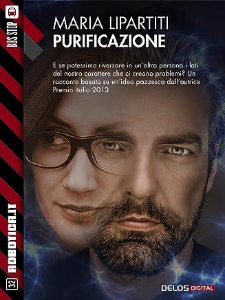 Purificazione (Robotica.it)