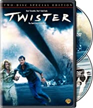 Best twister special edition Reviews