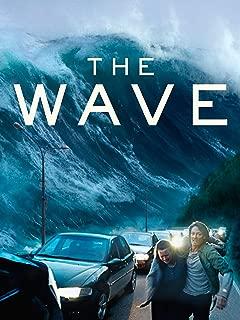 glad wave