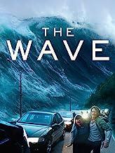 The Wave [English Subtitled]