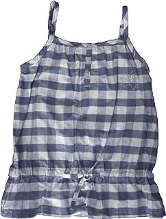 9ab5b9ad8 Amazon.es: Losan - Blusas y camisas / Camisetas, tops y blusas: Ropa
