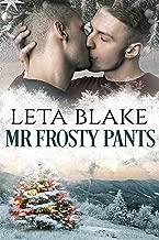 Best gay christmas novels Reviews
