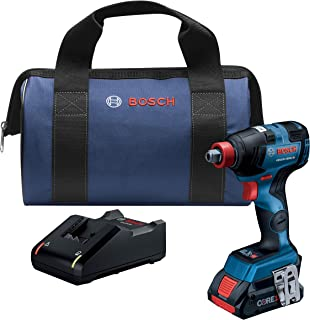 Best bosch 18v cordless router Reviews