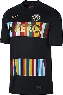 Nike Football Club Jersey