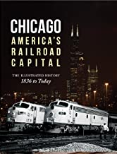 Best chicago and pacific railroad Reviews