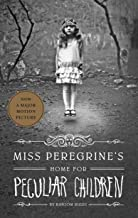 Best books like miss peregrine home for peculiar Reviews
