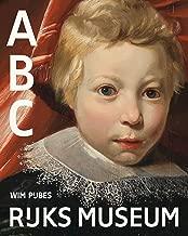 Het Rijksmuseum ABC ……