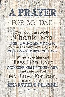 Amazon com: father quotes