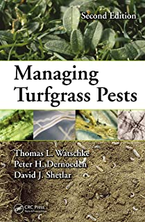 Best fungicide for tall fescue Reviews
