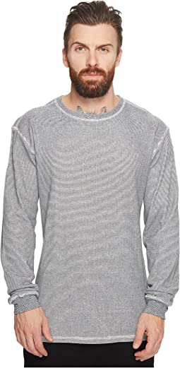 Rip Curl - Sherm Crew Thermal