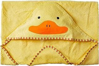 Skip Hop Zoo Hooded Towel - Duck