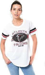 the varsity atlanta t shirt