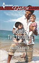 Best double the trouble Reviews