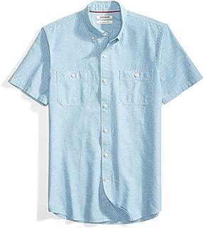 rockabilly button down shirts