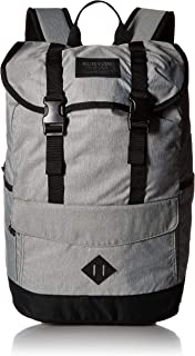 timber top backpack