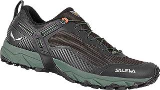 Salewa MS Ultra Train 3 - buty do biegania w terenie Mężczyźni