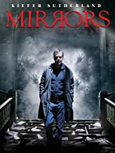 Best ghost mirror movie Reviews