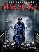 Best mirror ghost stories Reviews