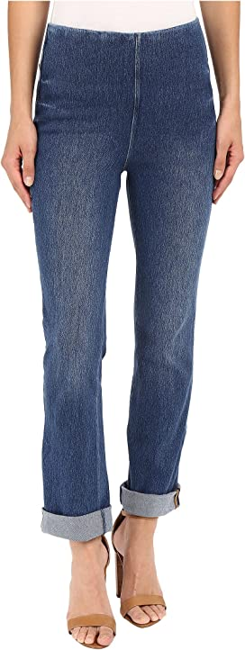 52f96a4a533 Lysse Denim Trousers at Zappos.com