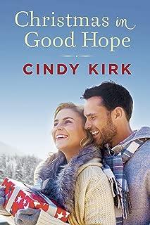 Christmas in Good Hope (A Good Hope Novel Book 1)