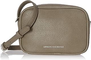 A|X Armani Exchange Small Crossbody