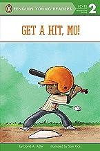 Get a Hit, Mo! (Mo Jackson)
