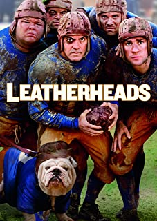 Best leather heads george clooney Reviews