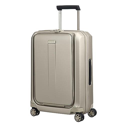 cfdc66260 Samsonite Prodigy Spinner 55 - 2,8 kg, Cabin Luggage, 55 cm,