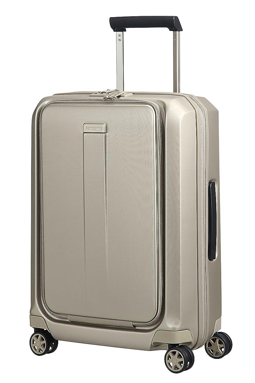 平和ファイナンス台風[サムソナイト] スーツケース プロディジー スピナー55 機内持ち込み可 40L 55cm 2.8kg 74770 国内正規品 メーカー保証付き