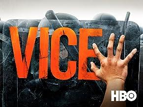 VICE: Season 3