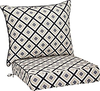 Best 60 outdoor swing cushion Reviews