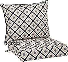Best outside couch cushions Reviews
