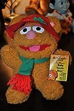 McDonald's Presents: Baby Fozzie Bear