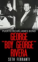 Best boy george drug dealer Reviews