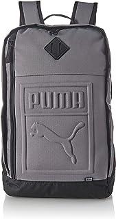 PUMA Unisex S Backpack